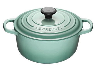 LE CREUSET French Oven, 5.3L