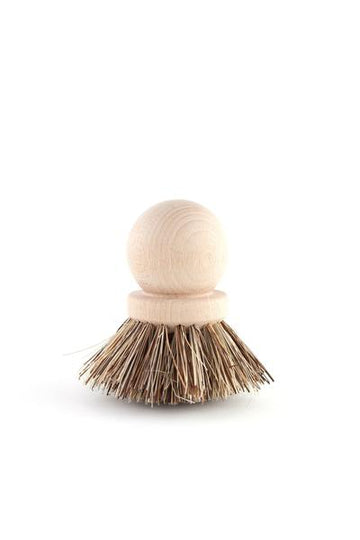 ANDREE JARDIN Pot Brush