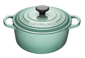 LE CREUSET French Oven, 6.7L