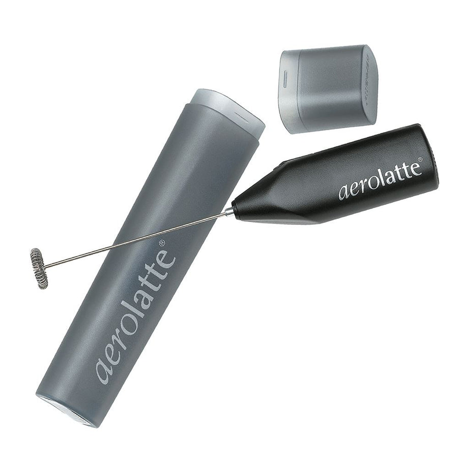 AEROLATTE To Go Milk Frother