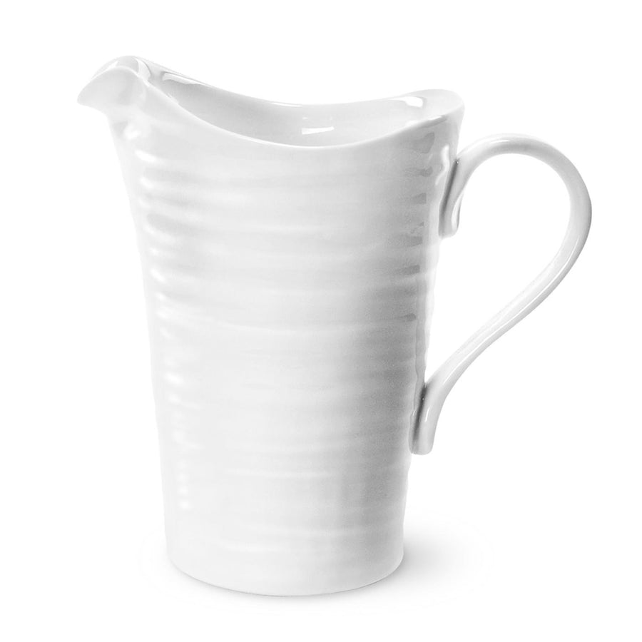 SOPHIE CONRAN Pitcher, Large