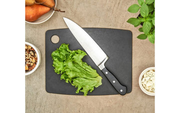 EPICUREAN Kitchen Series Cutting Boards, 11.5