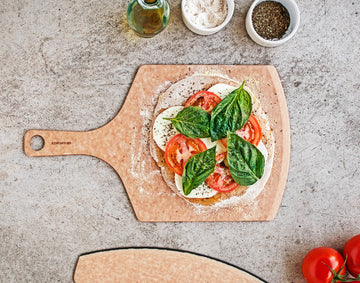 EPICUREAN Pizza Peels