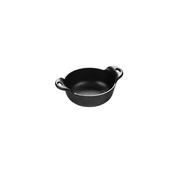 LODGE Cast Iron Mini Serving Bowl