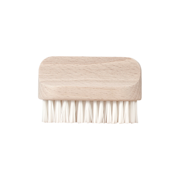 ANDREE JARDIN Canot Vegetable/Nail Brush
