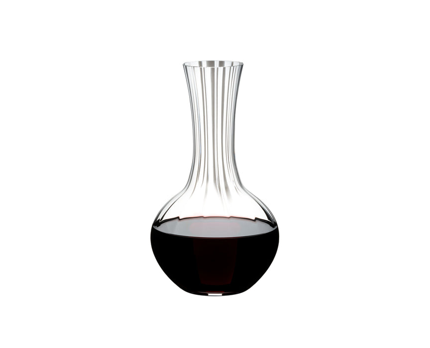 RIEDEL Performance Decanter