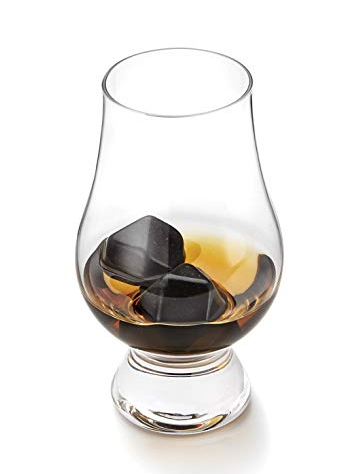OUTSET Granite Whiskey Stones