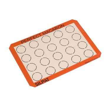 SILPAT Baking Mats, Silicone