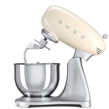 SMEG, Electric Stand Mixer