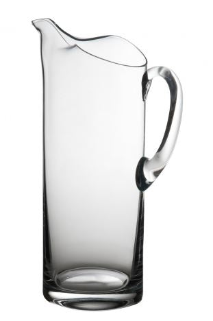 TRUDEAU Madison Ice Lip Jug