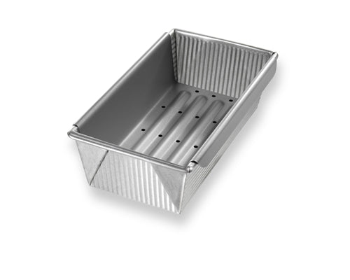 USA PAN, Meatloaf Pan with insert