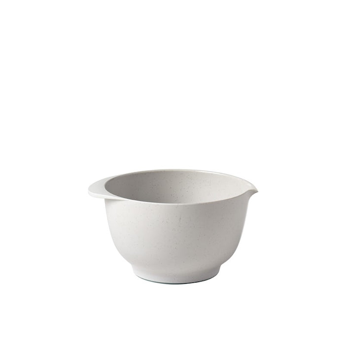 ROSTI Margrethe Cloud Pebble Melamine Bowls