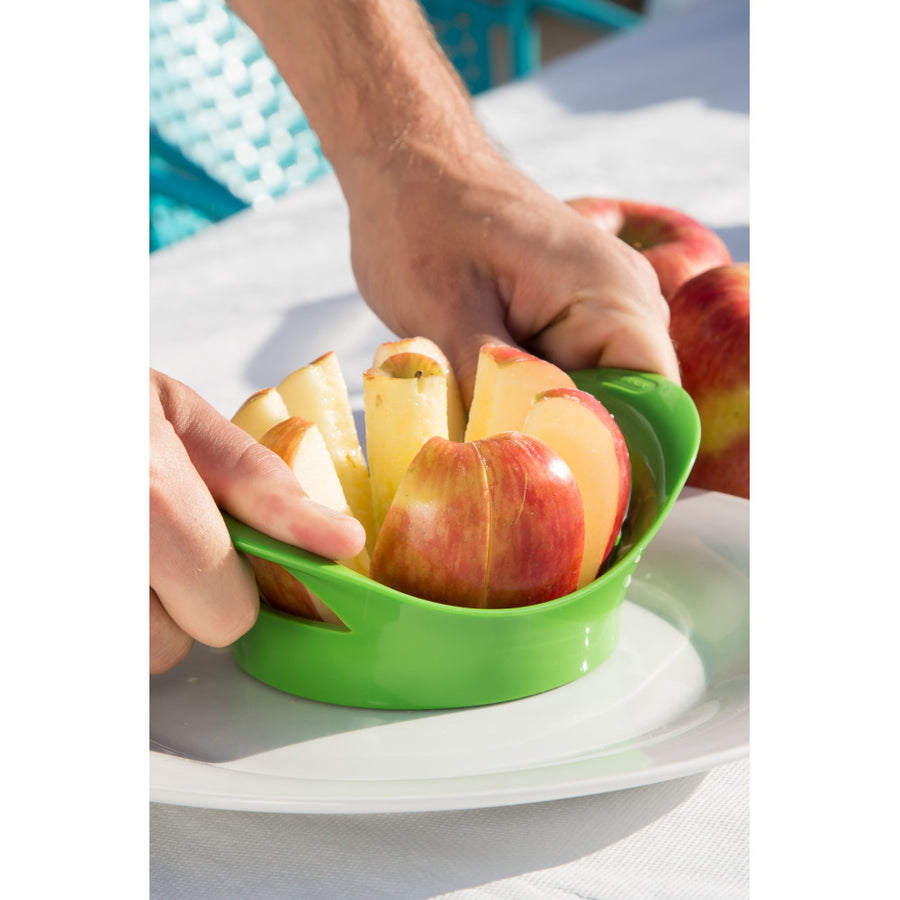 ZYLISS Apple Slicer