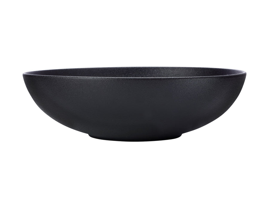 MAXWELL & WILLIAMS Caviar Collection 30cm Serving Bowl