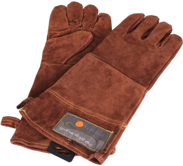OUTSET BBQ Grill Gloves