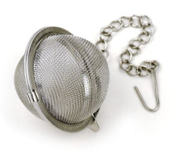 RSVP Endurance Tea Ball/Infuser