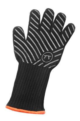 OUTSET Professional Grill Glove