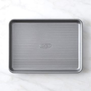 USA PAN, Quarter Sheet Pan, 12.5