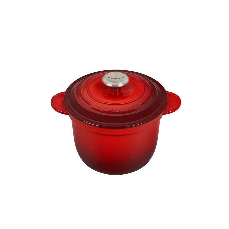 LE CREUSET Rice Pot, 2L