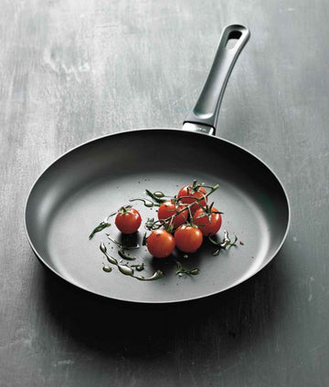 SCANPAN Skillets, Induction Ready