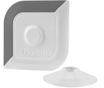 TOVOLO Sink Buddy, Magnetic