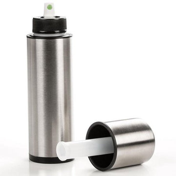 CUISIPRO Spray Pump, Stainless Steel