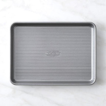 USA PAN, Jellyroll Pan, 14.25