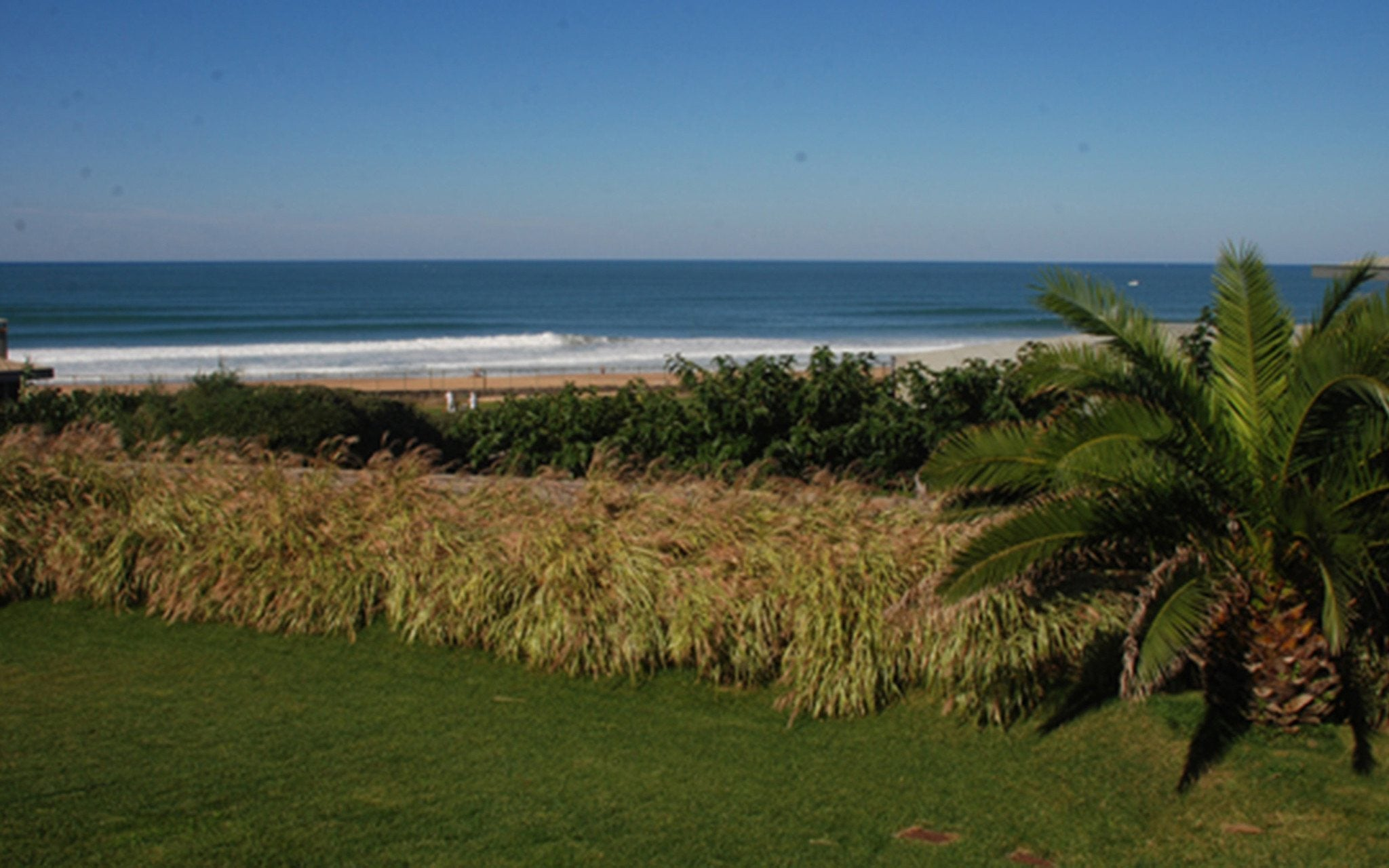 Villa Atlantique, Biarritz Anglet, France - KE NUI North Shore, Oahu, Hawaii, Vacation rentals Oahu, Vacation home rentals Oahu, North Shore vacation rentals, Hawaii beach homes for rent, Luxury rental Oahu, Luxury vacation home  Hawaii, Surf north shore, Surf Oahu, North shore villas, Beachfront Oahu, North shore Hawaii rentals, Oahu vacation homes, Oahu vacation rentals beachfront, Beachfront vacation rental Oahu, Beachfront North shore, Hawaii vacation rentals, Hotels Oahu, VRBO Hawaii, Vacation rental Rocky Point, Vacation rental Pipeline, Vacation rental Sunset Beach,