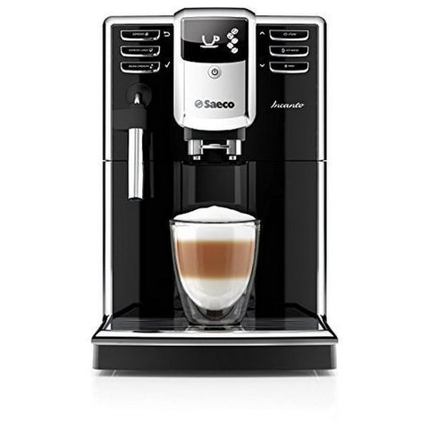 Philips HD8911/01 Saeco Incanto Express Coffee Machine - Country Kitchenware