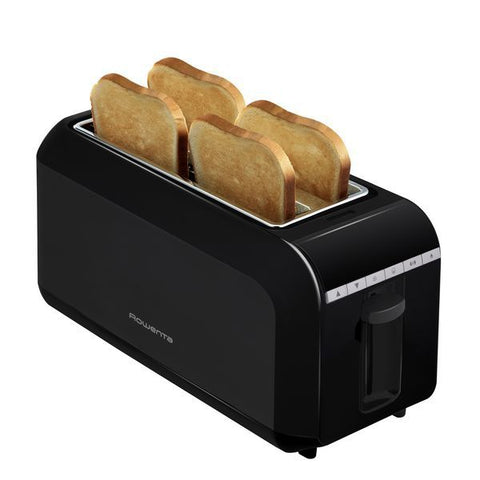 Toaster Rowenta TL681830 1600W - Country Kitchenware