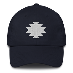 Bolo Dad Hat