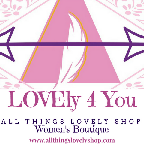 Women's Online Clothing Boutique, Accessories, Jewelry, Shoes, Plus Size Clothing