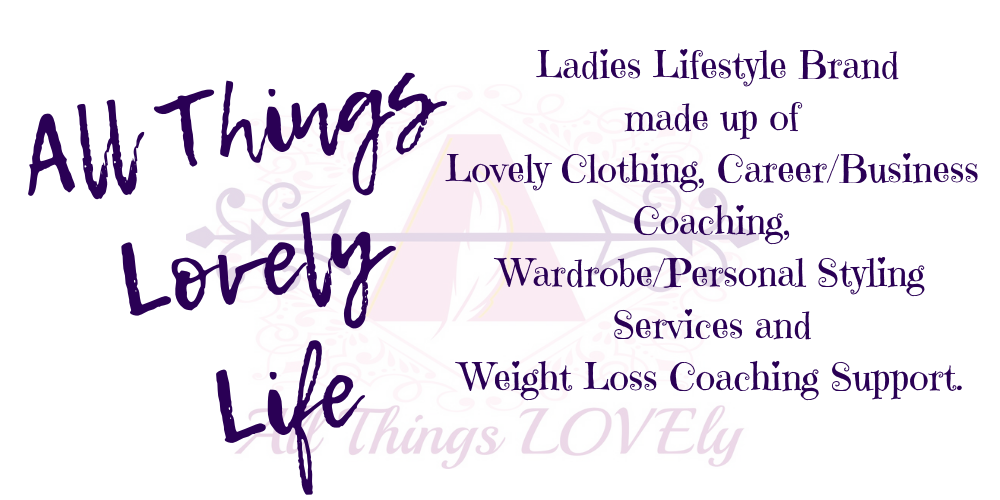 Ladies Lifestyle Boutique Brand