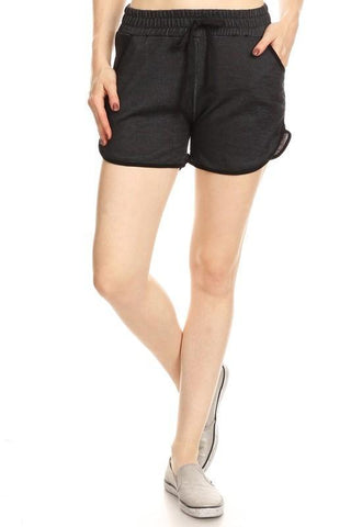 Free to be me Hacci shorts Small/Medium Free to be Me Hacci Shorts