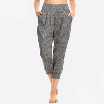 Jogger pants Small Not Hammer Jogger Pants