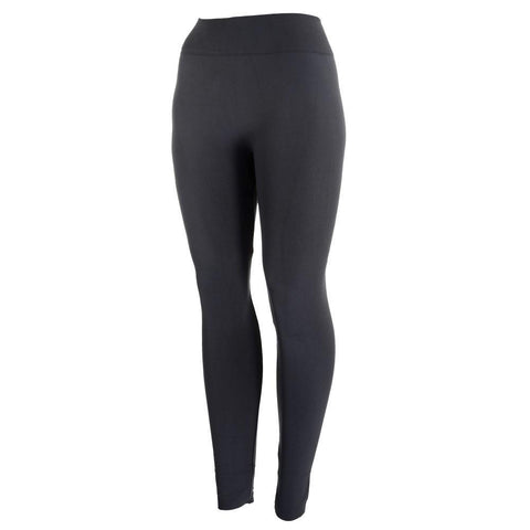 Opaque Tights/Leggings Gray Opaque Tights/Leggings