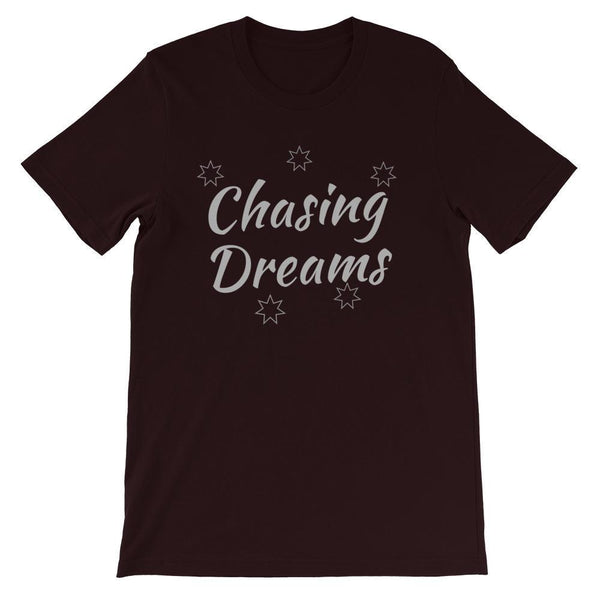 S Chasing Dreams T-Shirt