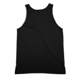 Jabez - Sublimated Cut/Sew Tank