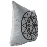 First United Pillow - Gray