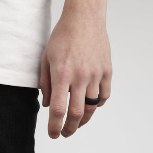 Men's Classic Ring