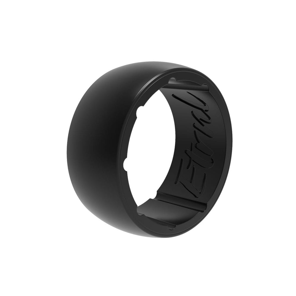 Men's Performance Silicone Ring
