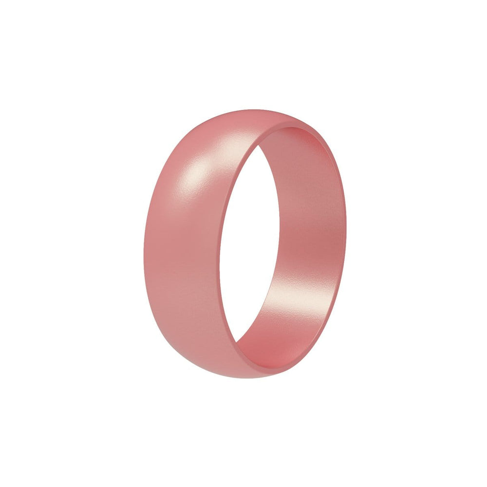 Women's Premium Silicone Ring