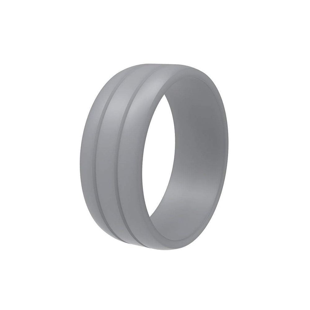 Men's Parallel Ring-etrnl