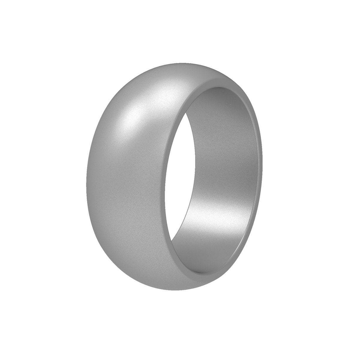 Men's Premium Ring-etrnl
