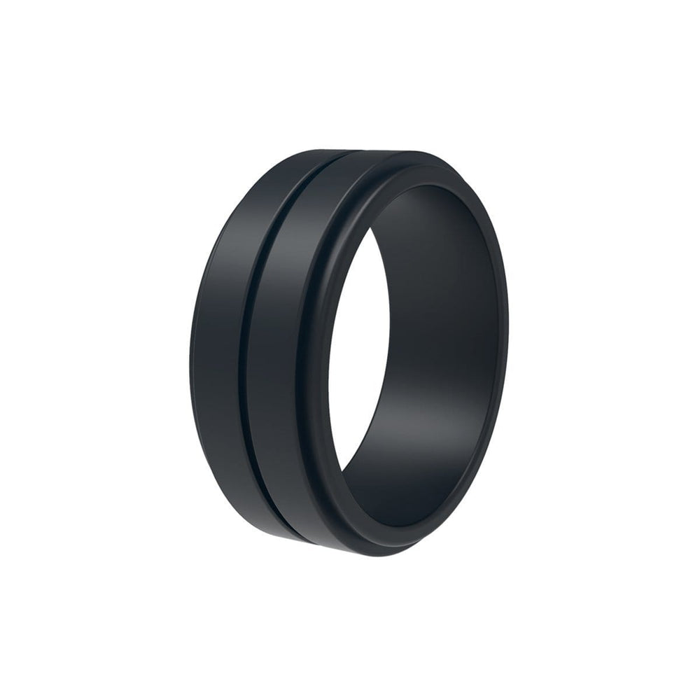 Men's Singletrack Ring-etrnl