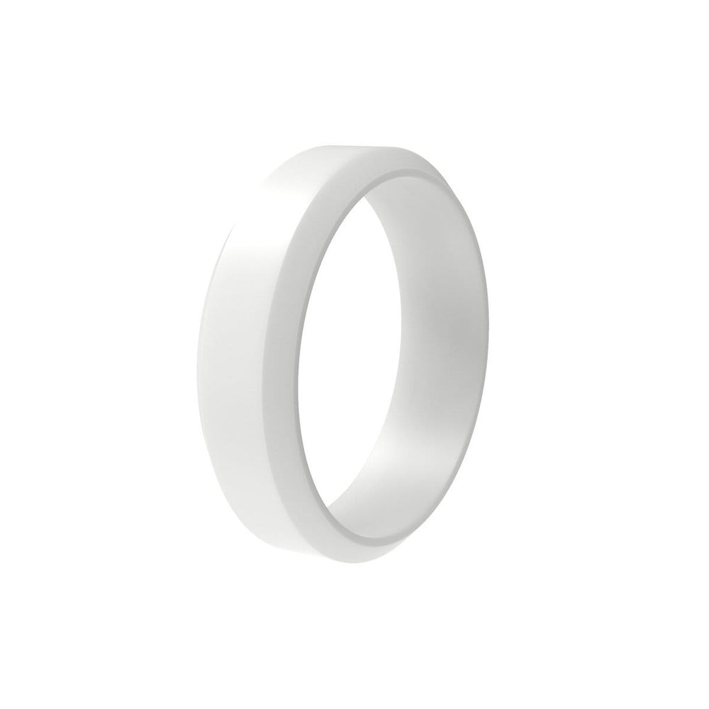 Silicone Beveled Edge Ring-etrnl