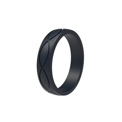 Women's Infinity Ring-etrnl