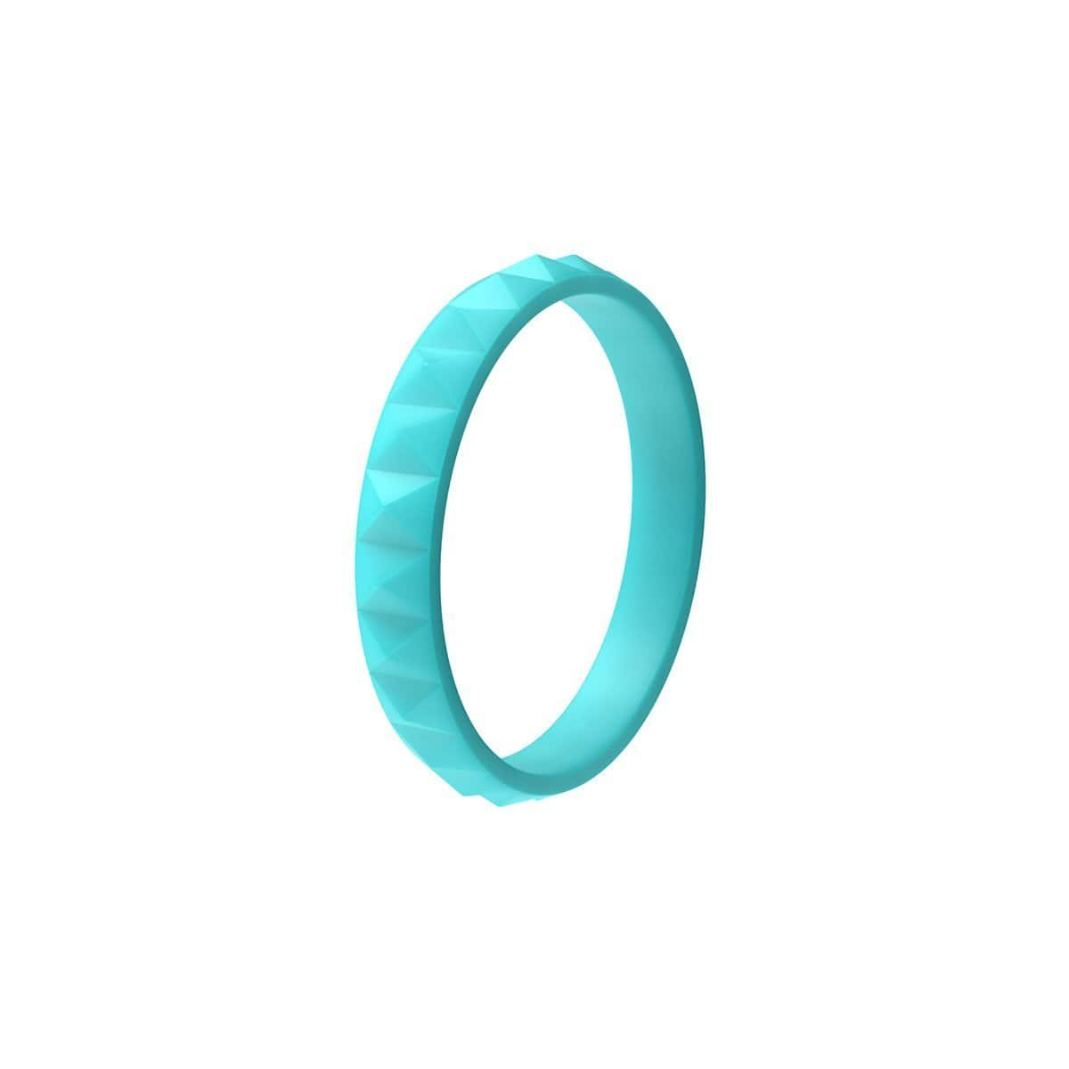 most projects enso rings original functional ensorings pla wedding on versatile planet safest the kickstarter ring by