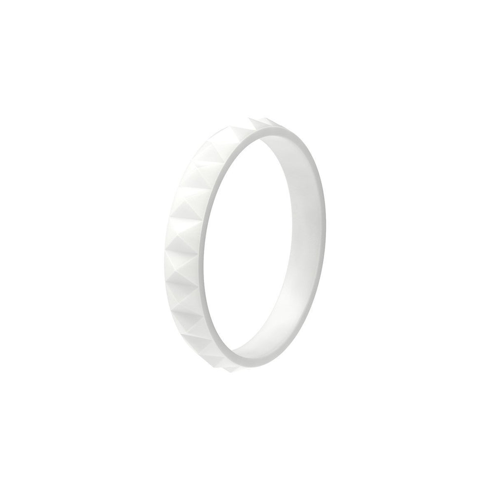 Women's Stackable Ring-etrnl