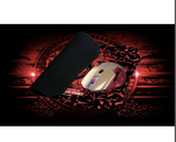 Mouse gaming Marvo M916 PLUS Mouse pad G1
